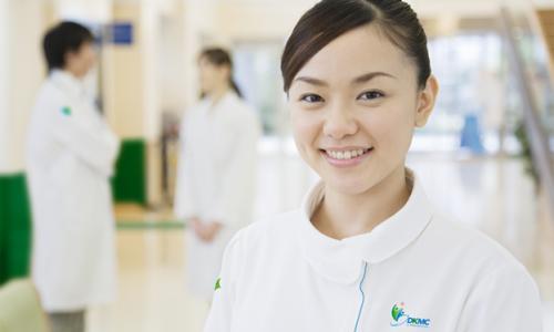 Liên thông Cao đẳng Điều dưỡng Đăk Lăk mở ra cơ hội thành công