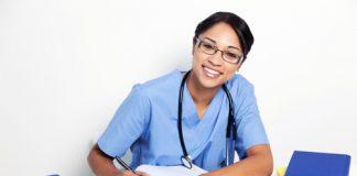 Trở thành Điều dưỡng viên chuyên nghiệp với Cao đẳng Điều dưỡng Đắk Lắk