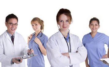 Sinh viên Cao đẳng Điều dưỡng thực hành tại bệnh viện cần chuẩn bị những gì?