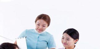 Văn bằng 2 Cao đẳng Điều dưỡng giải quyết vấn nạn thất nghiệp