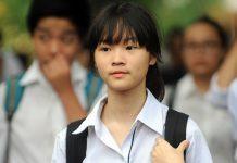 Dự đoán nhiều biến động trong kỳ thi tuyển vào THPT công lập tại Hà Nội