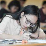 Giảm độ khó đề thi của kỳ thi THPT Quốc Gia năm 2020