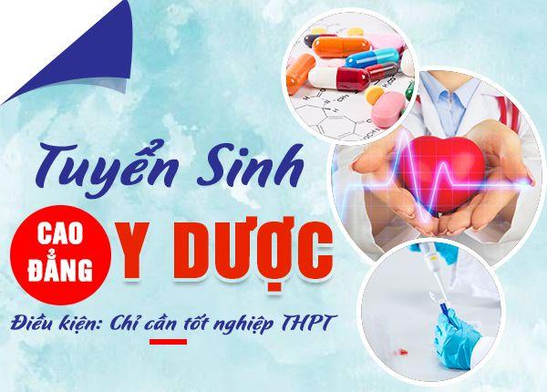 phuong-thuc-xet-tuyen-cao-dang-y-duoc-tphcm-nam-2020-2